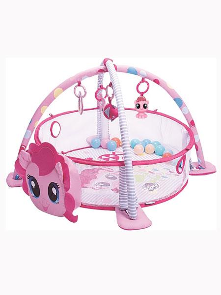 可贝妮婴童用品体验和安全舒适才是妈妈们选购母婴产品