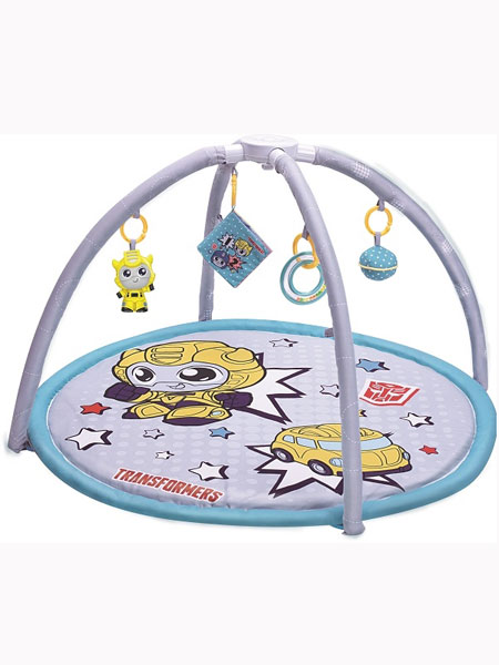 可贝妮婴童用品宝宝玩具
