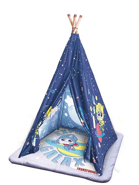 可贝妮婴童用品宝宝帐篷