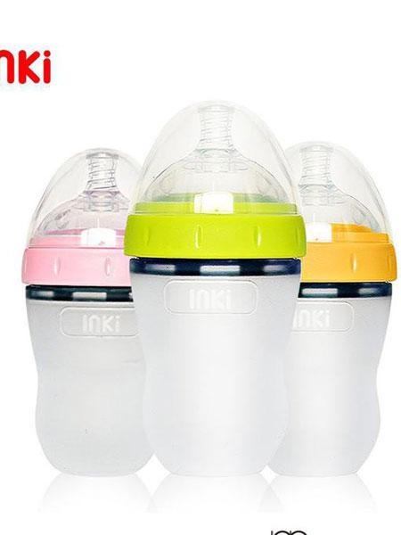 英其婴童用品水壶