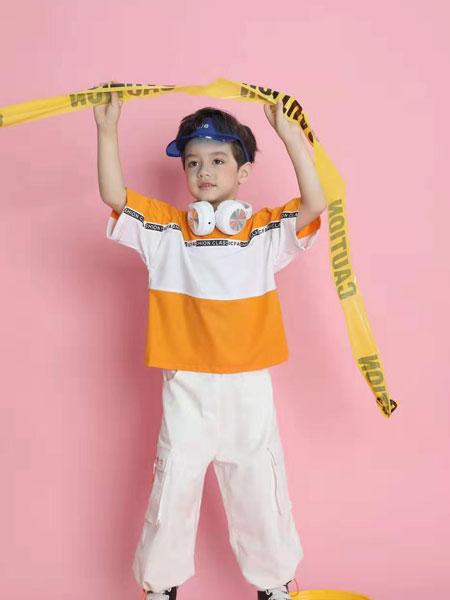 3.R.B青青草成人在线青青草网站希望每一个孩子,都是3.R.B