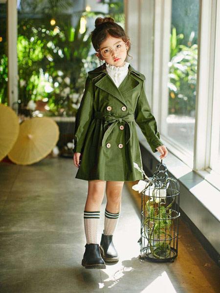 童品壹仓童装品牌,诚邀您的加盟合作,欢迎来电咨询
