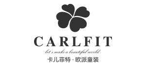 集合!CARLFIT春游小分队出发啦!