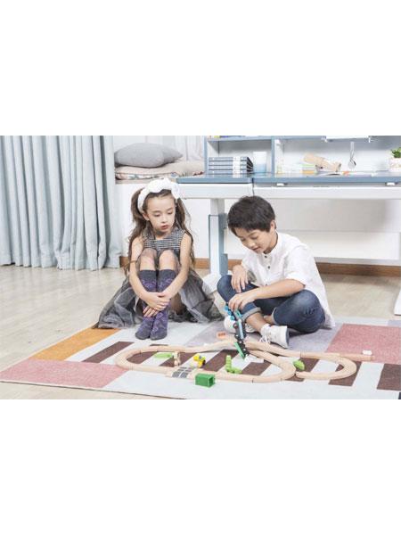 护童学习桌椅,青少年学习用儿童家具