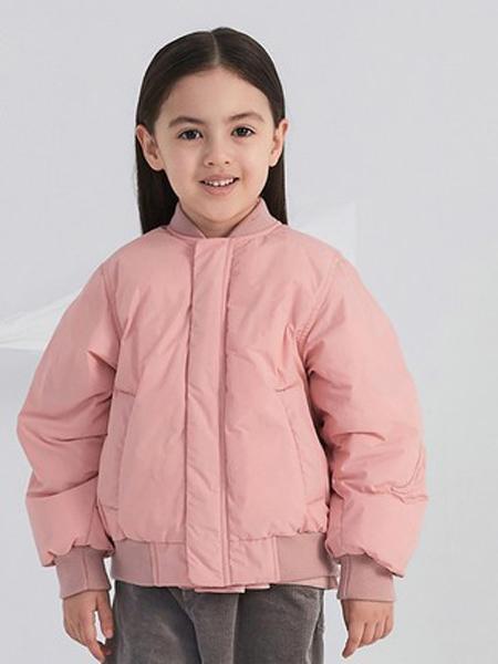 TOPKIDZ童装品牌打造品味的童装。热爱生活,追求潮流
