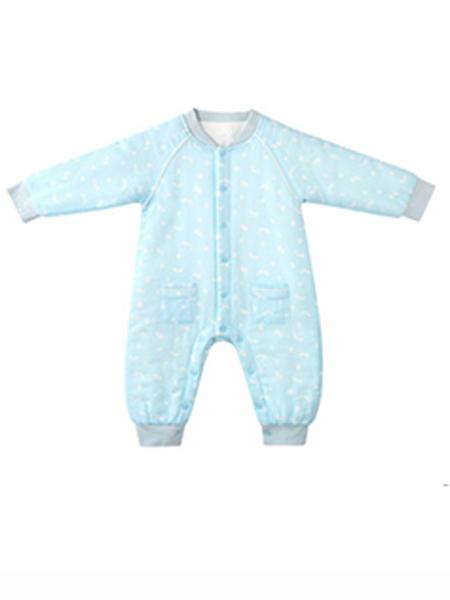 SPIRIT KIDS童装品牌将经典与现代科技完美融合