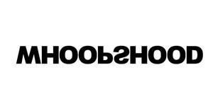 WHOOPSHOOD