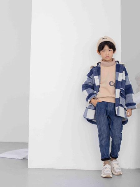 东莞 童装品牌诚邀加盟,8大扶持政策