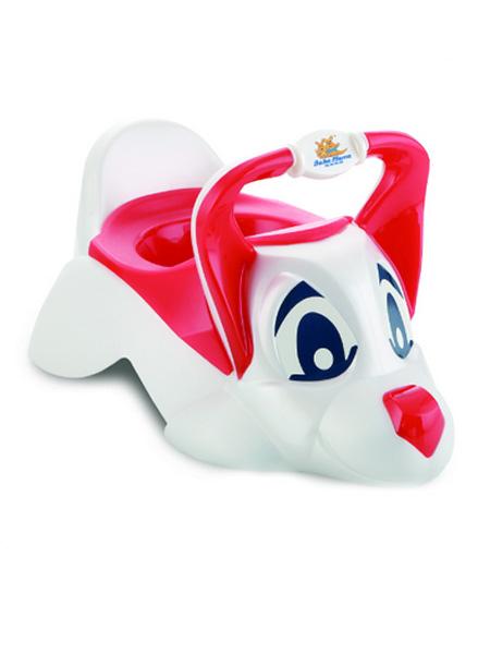 粑粑嘛嘛婴童用品小狗儿童坐便器
