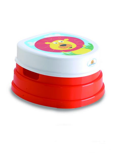 粑粑嘛嘛婴童用品儿童坐便器