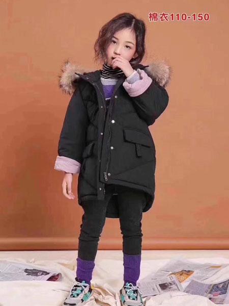 成本低的童装品牌有哪些,小嗨皮童装品牌0加盟费