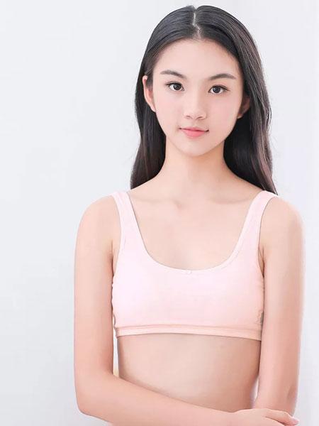 盛凯·安琪童装品牌2019秋冬少女内衣