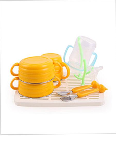 蔓葆婴童用品不锈钢碗