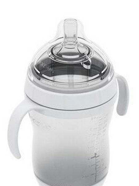 wonsee婴童用品智能奶瓶