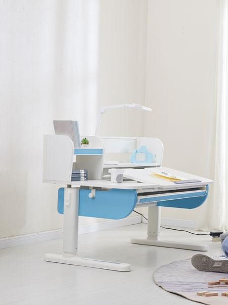 享学婴童用品学习桌