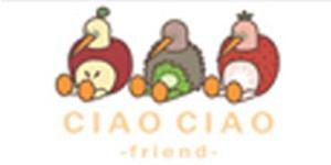 CIAOCIAO FRIEND