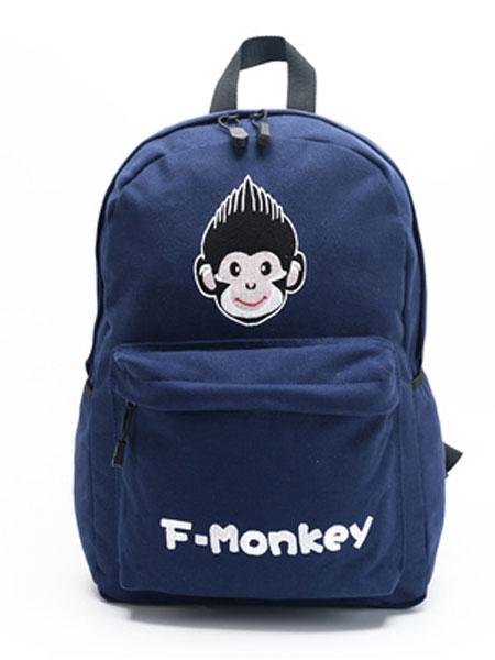 CIAOCIAO FRIEND婴童用品书包双肩包