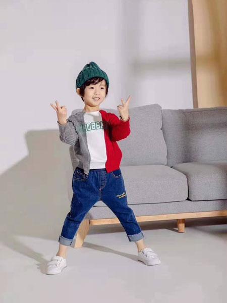 欧恰恰童装品牌欧恰恰的品牌理念正源于此!