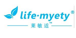 �R敏�m�I�B品(青�u)有限公司