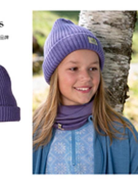 Janus童装品牌2019秋季帽子