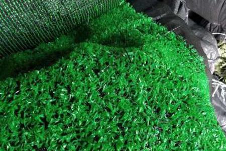 卢法泽面料辅料高强丝及网布和各种规格的绳网制品