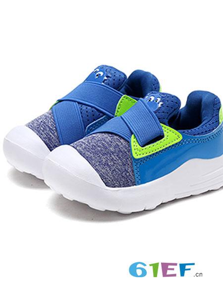怕怕龙童鞋品牌我们秉承先进的制作工艺及优良的品质