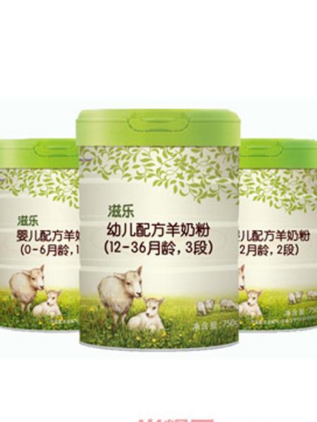 滋乐婴儿食品韩国品牌领域大奖得主
