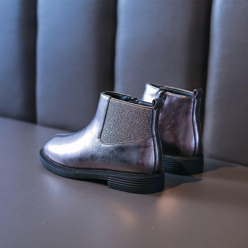 童�焱�鞋品牌供��商生�B�w系,�品�a�N有保障!
