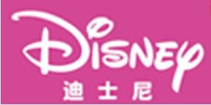 迪士尼 萌宝乐