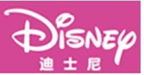 迪士尼 萌����