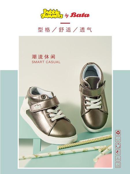 Cai.s Holley 产品造型更符合婴童的使用需求