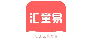 杭州壳蚁科技有限公司