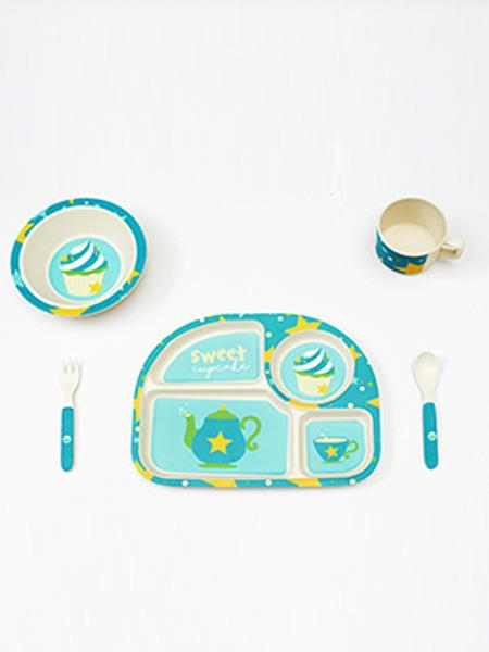 SuikerMammy婴童用品专注于选取优质的面料