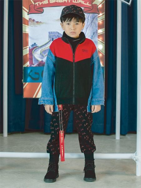 欧恰恰童装品牌,需要关注哪些点???