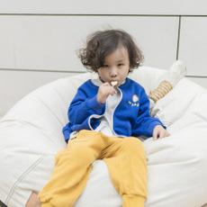 C look·C love童装品牌2019秋冬外套