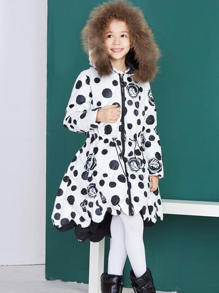 羽绒服厂家品牌好的羽绒服生产厂家,选择Eva freedom