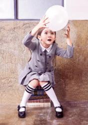 baby bubbles童鞋品牌2019秋冬新款鞋子舒适