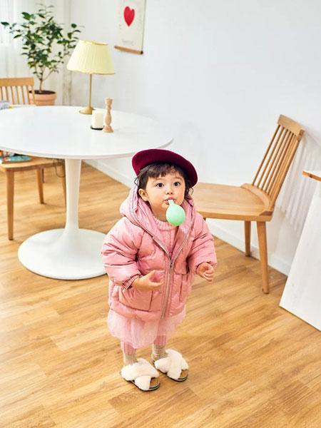 女童秋季外套1女宝儿童装2春秋3岁6女宝宝公主洋气牛仔外套加绒潮