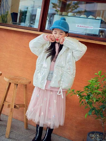 boabo.宝儿宝龙8品牌款式源于日韩流行趋势