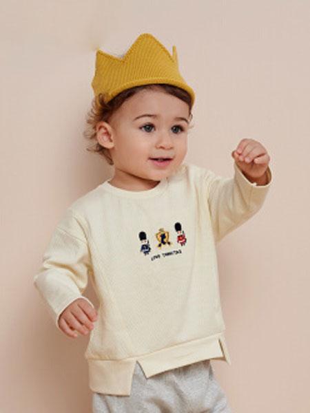 童泰童装品牌有哪些优势?需要多少投入资金?