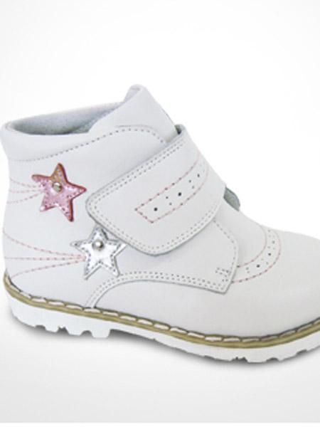 太子豹童鞋品牌2019秋冬舒�m鞋子