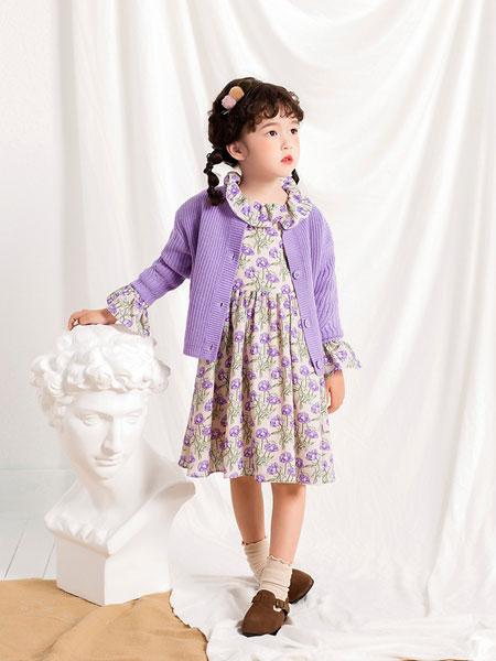 加盟DIZAI童装品牌有什么优势?