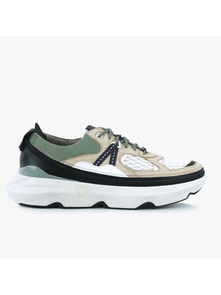 ACBC童鞋品牌2019秋冬轻便防滑运动鞋