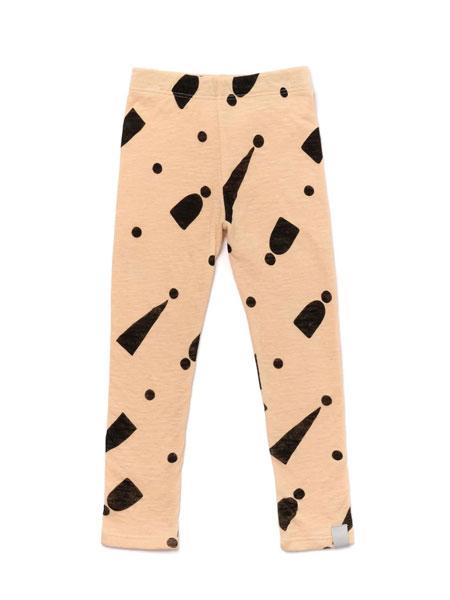 OMAMIMINI童装品牌2020春夏新款印花长袖卫衣
