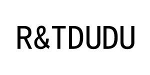 R&TDUDU