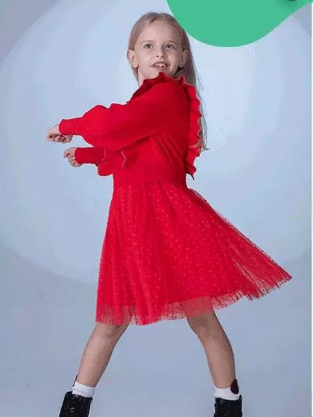 欧恰恰童装品牌,加盟莅临参观、指导和业务洽谈