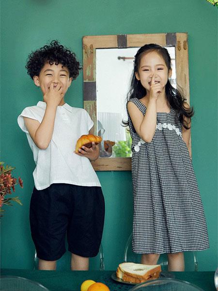 V-rules童装品牌加盟政策是什么?怎么开店?
