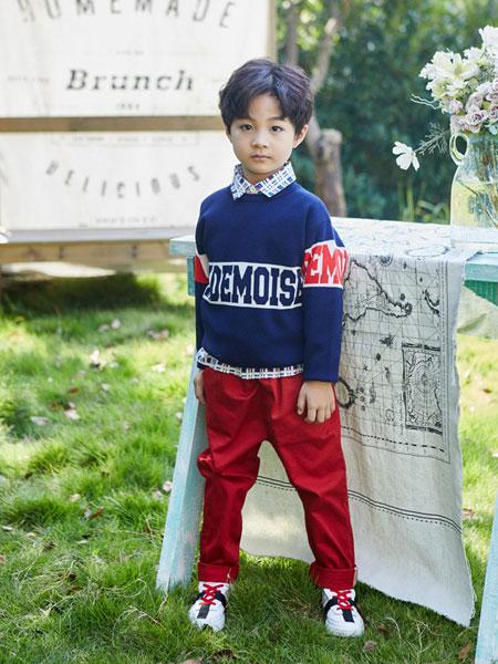 小�Y范童�b品牌2020春夏新款�色印字�L袖上衣