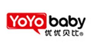 香港贝臣婴幼儿用品有限公司