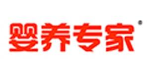 厦门华在生物科技有限公司
